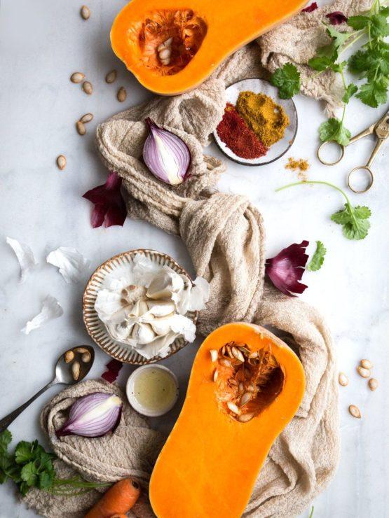продукты для диетического питания